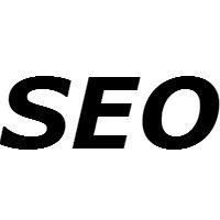 מדריך seo